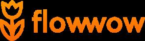 flowwow_logo