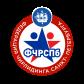 logo_federation_spb